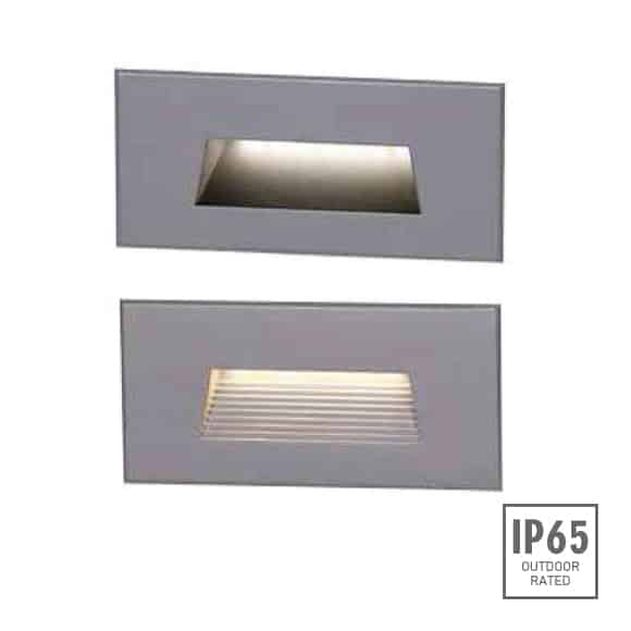 LED Wall Light D1CA0734-D1CG0734 - Image