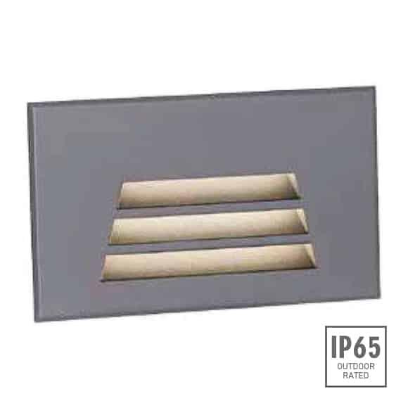 LED Wall Light - D1FB3634 - Image