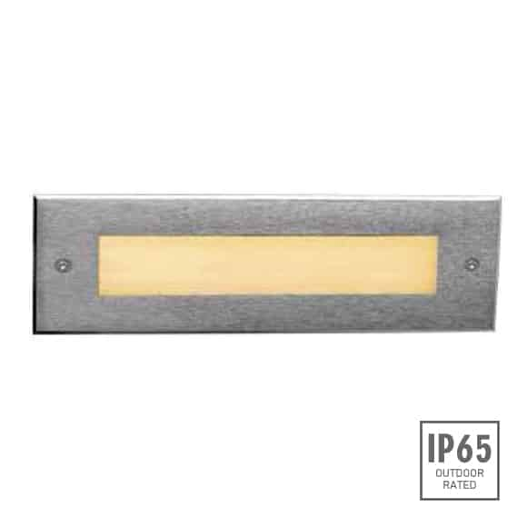 LED Wall Light - D1FL1014 - Image