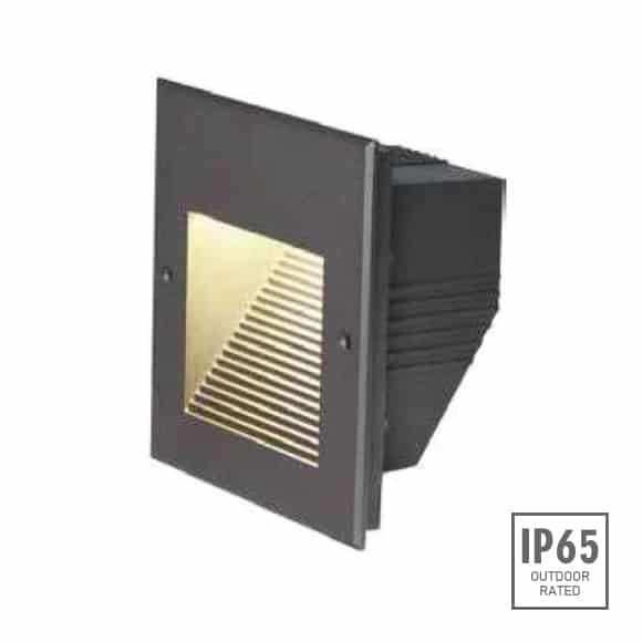 LED Wall Light - D1G1807 - Image