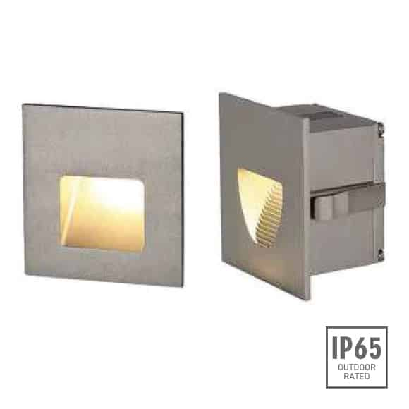 LED Wall Light - D1GA0334-D1GB0334 - Image