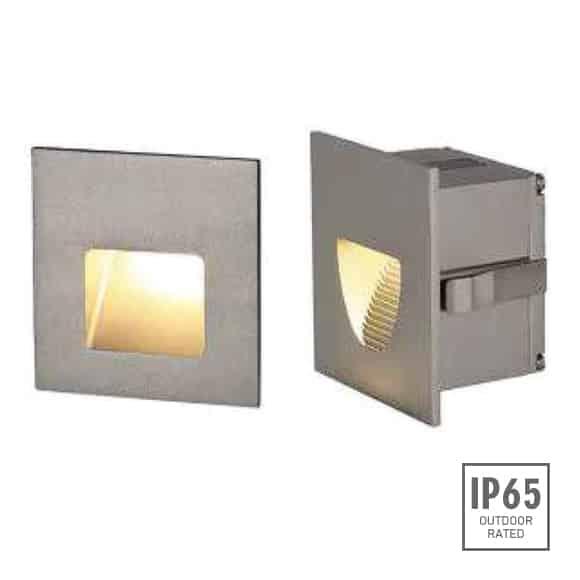 LED Wall Light - D1GA0334-D1GB0334 - Image