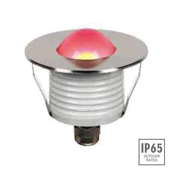 LED Wall Light - D1UA0102 - Image