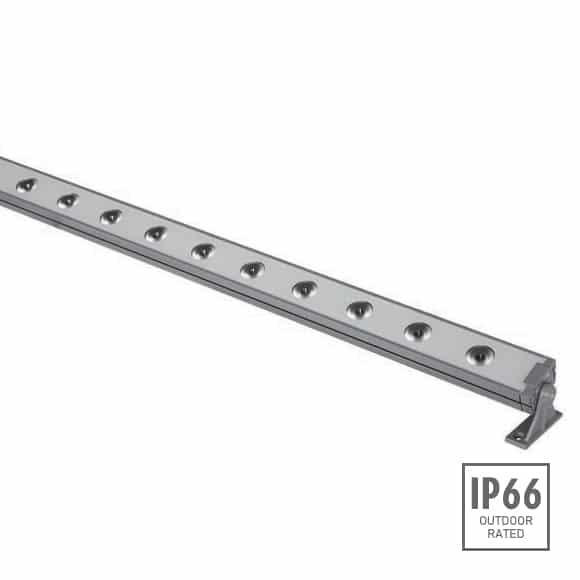 LED Wall Washer A6FA0658-A6FA1258