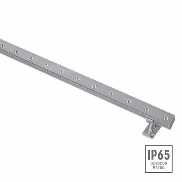LED Wall Washer - B6IB0654-B6IB1234-B6IB2434