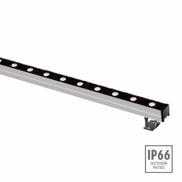 LED Wall Washer B6JA1256-B6JA2456 Img