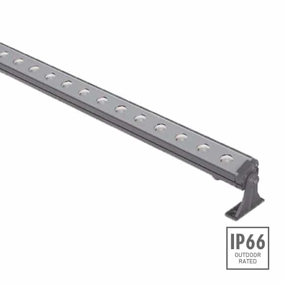 LED Wall Washer B6QB1057-B6QB2057-B6QC1057-B6QC2057