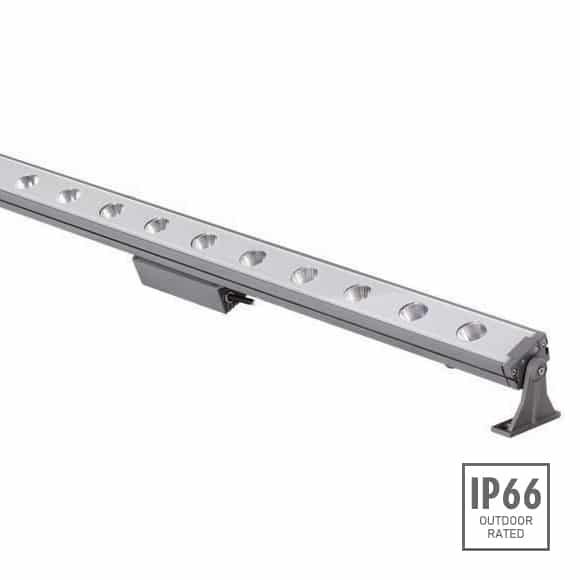 LED Wall Washer R6FB0624-R6FB1224