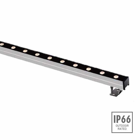 LED Wall Washer S6JA1235-S6JA2435