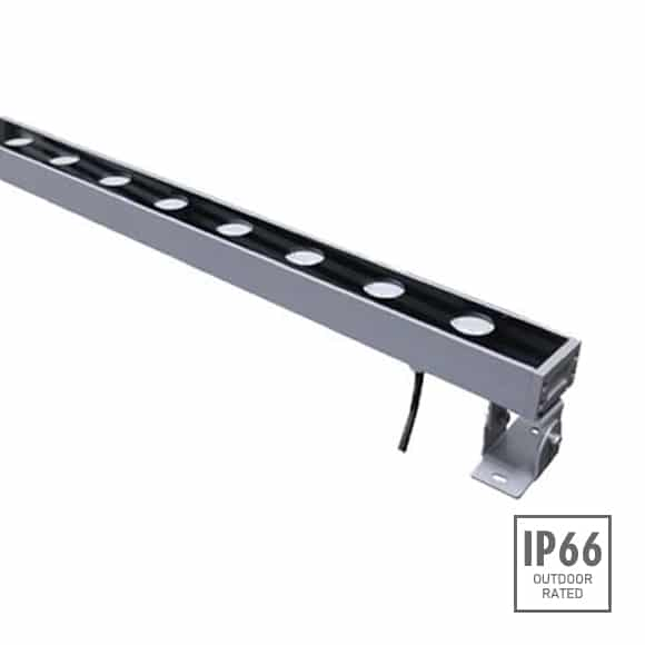 LED Wall Washer S6LA0658-S6LA1258