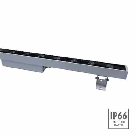 LED Wall Washer S6LC0658-S6LC1258