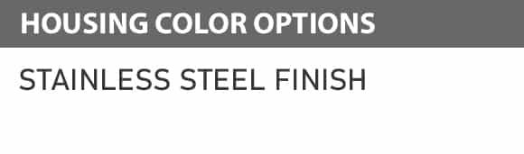 Recessed Wooden Floor Light - B2XAR0154-B2XAS0154 - Color