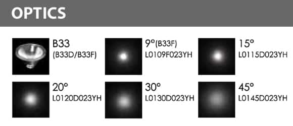 Recessed Wooden Floor Light - B2XAR0157 - B2XAS0157 - Optics