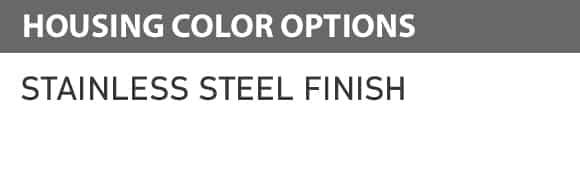 Recessed Wooden Floor Light - C2XAR0154 - Color