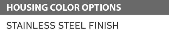 Recessed Wooden Floor Light - C2XAR0157 - Color