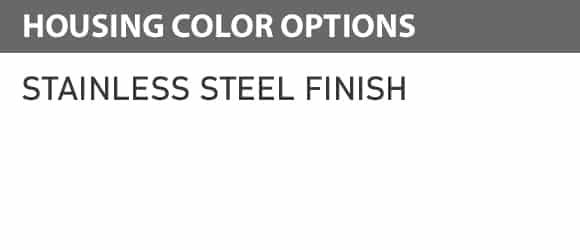 Recessed Wooden Floor Light - FB2XBR0357-FB2XBS0357 -Color