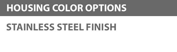 Recessed Wooden Floor Light - FC2XCR0657-FC2XCS0657 - Color