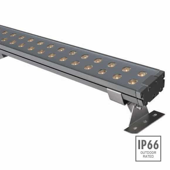 B6P1618-B6P3018 - Image