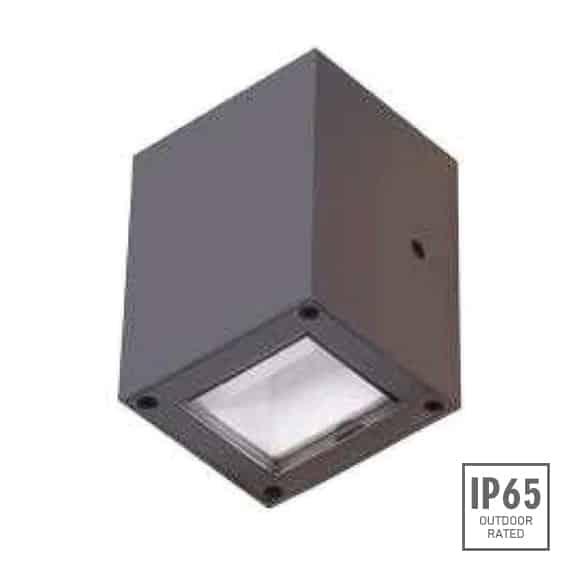 D7AB0237 - Image
