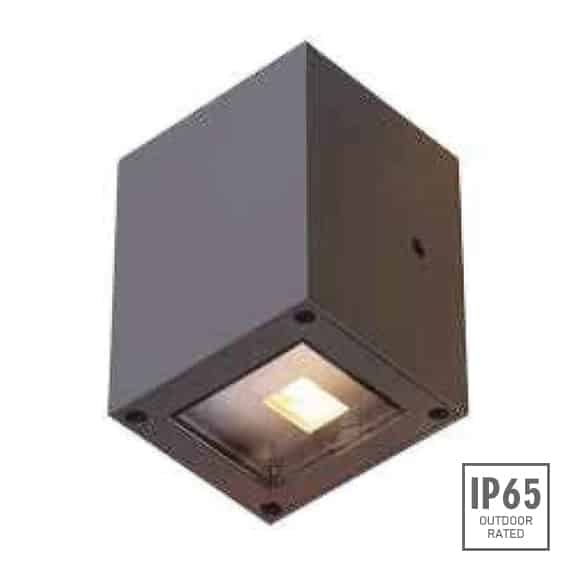 D7AD0237 - Image