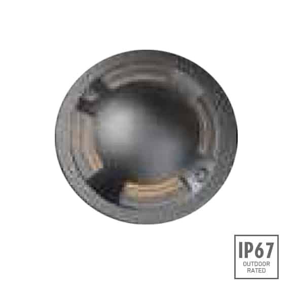 Drive Over Lights - 4E2CD0617 - Img
