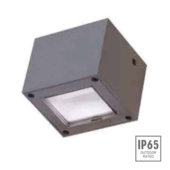 LED Wall Lights - D7AA0137 - Image