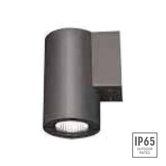 Outdoor Wall LIghts - R7AH0128 - Image