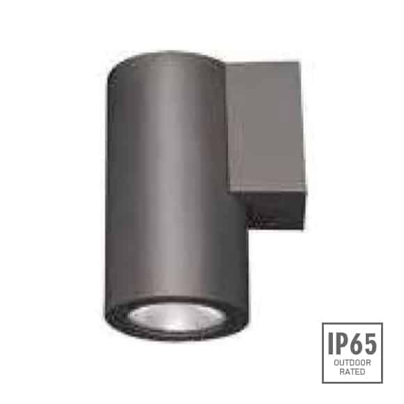 Outdoor Wall LIghts - R7BH0170 - Image