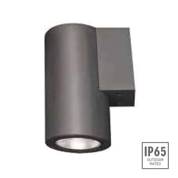 Outdoor Wall LIghts - R7CH0173 - Image