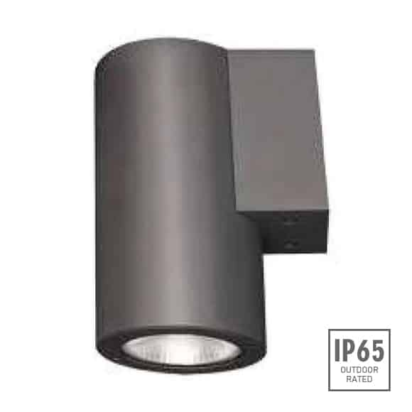 Outdoor Wall LIghts - ZSB7DH0124 R7AH0128 R7BH0170 R7CH0173 R7EH0176 - Image