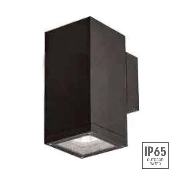 Outdoor Wall Light - R7VB0170 - Image