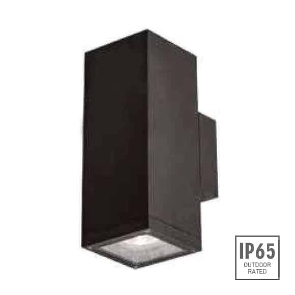 Outdoor Wall Light - R7VC0229 - Image