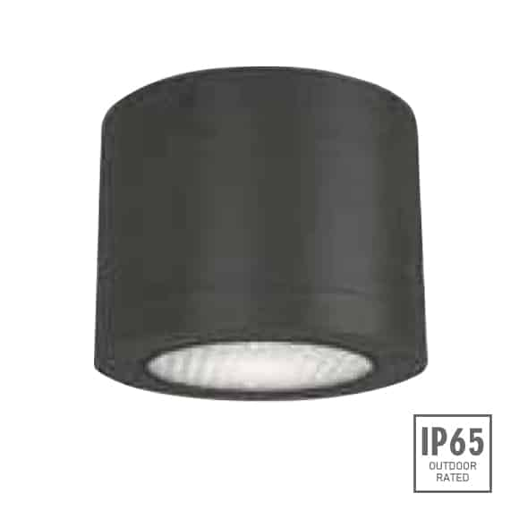 Outdoor Wall Light - R8CJ0127 - Image