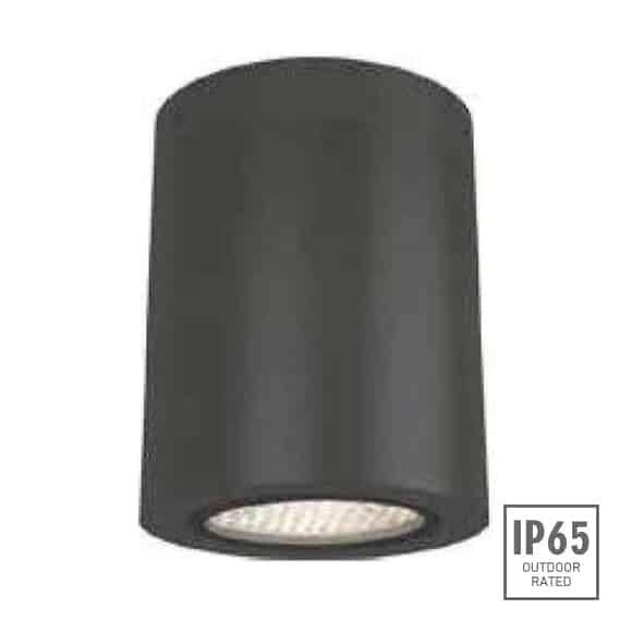 Outdoor Wall Lights - B8EI0174 - Image