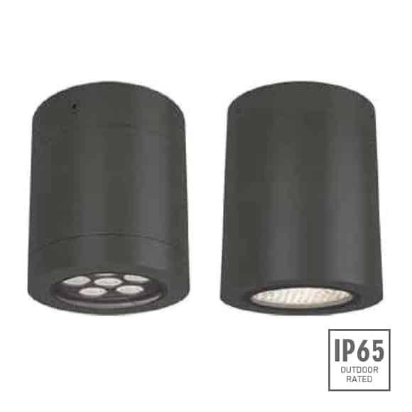 Outdoor Wall Lights - B8EI0665-B8EI0174-R8EI0174 - Image
