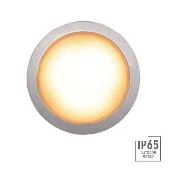 Outdoor Wall Lights - D1AM2832 - Image