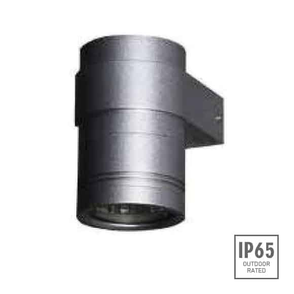 Outdoor Wall Lights - R7BA0128 Image