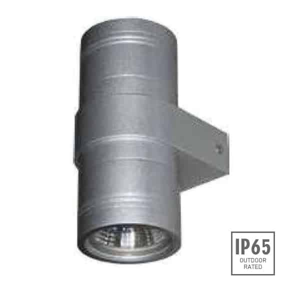 Outdoor Wall Lights - R7BB0227