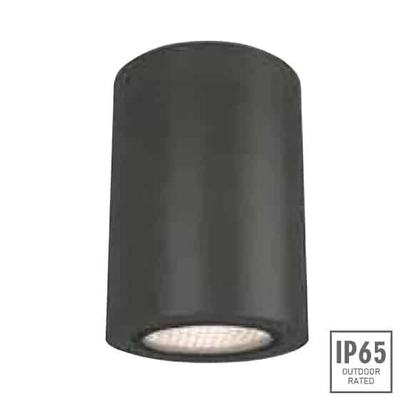 Outdoor Wall Lights - R8CI0170 - Image