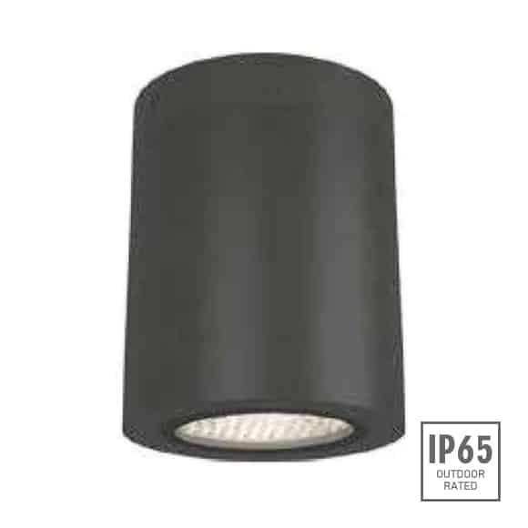 Outdoor Wall Lights - R8EI0174 - Image