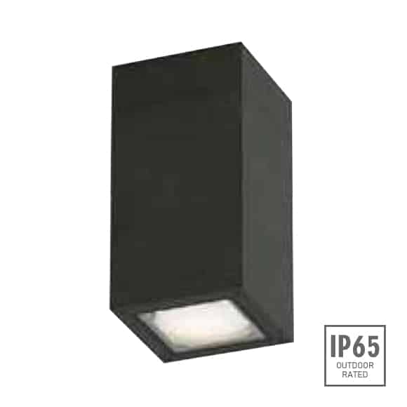 Outdoor Wall Lights - R8VA0170 - Image