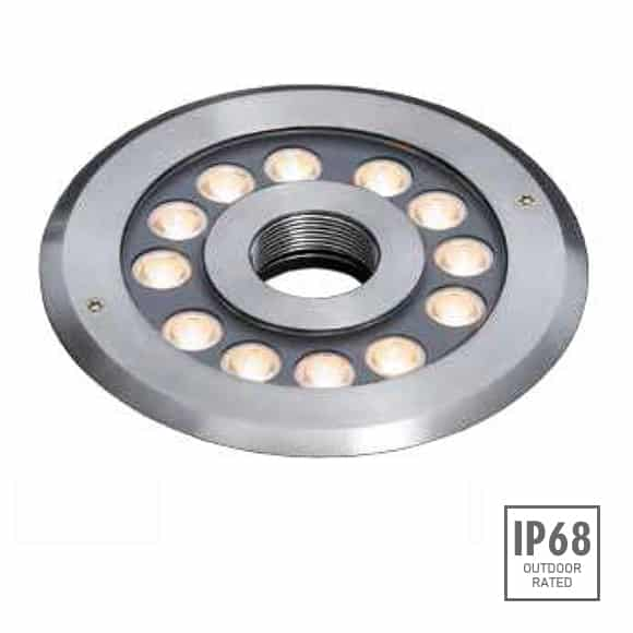RG Lights - B4TA1218 - Image