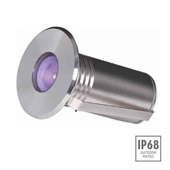 RGB Lights - B4A0106 - Image