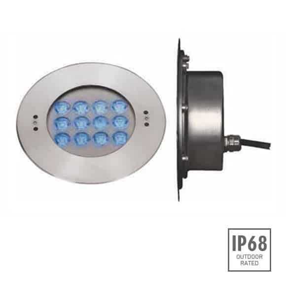 RGB Lights - B4ZB1218 - Image