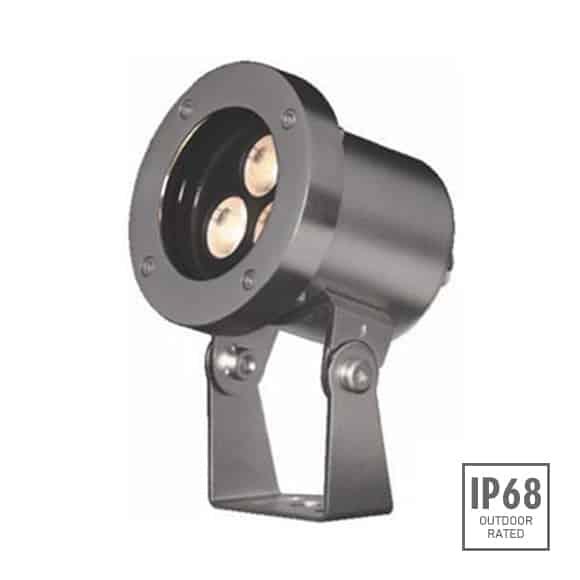 RGB Lights - B5XA0303 - Image