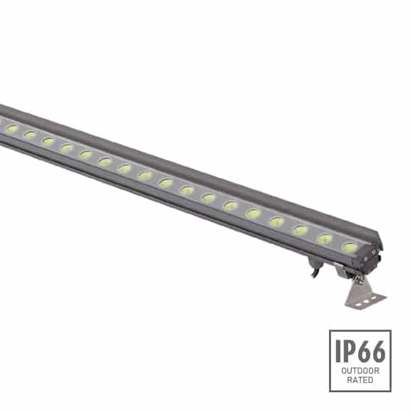 RGB Lights - B6R0605-B6R1205-B6R2405 - Img