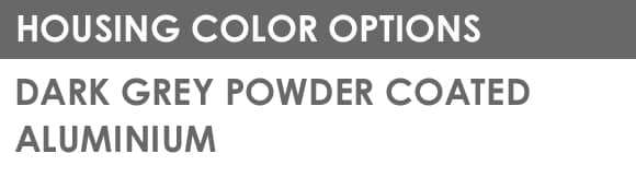 RGB Lights - Color