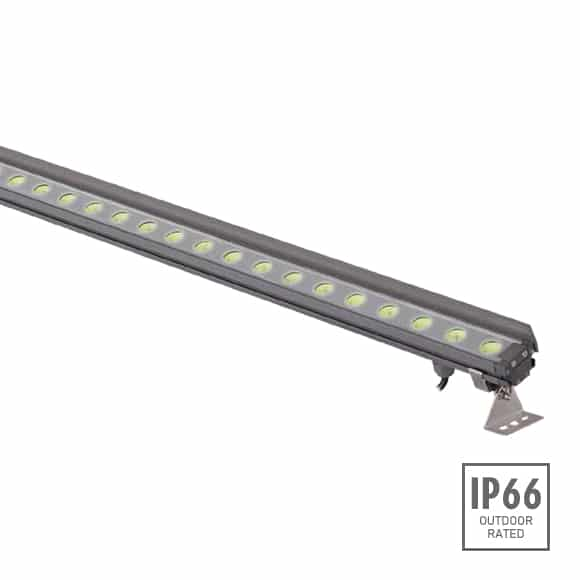 RGBW Lights - B6R0619-B6R1219-B6R2419 - Img