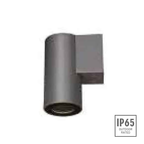 Wall LIghts - ZSB7DH0124 - Image