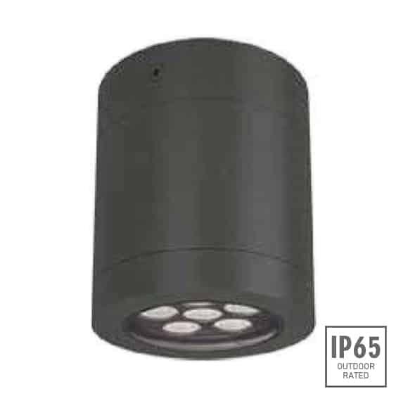 Wall Lights - B8EI0665 - Image